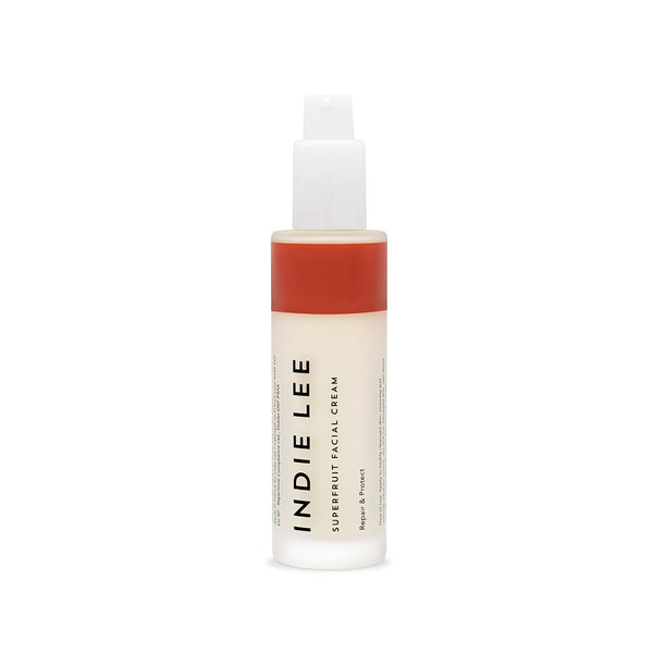 Indie Lee Superfruit Facial Cream - VERT beauty Indie LeeSkincare