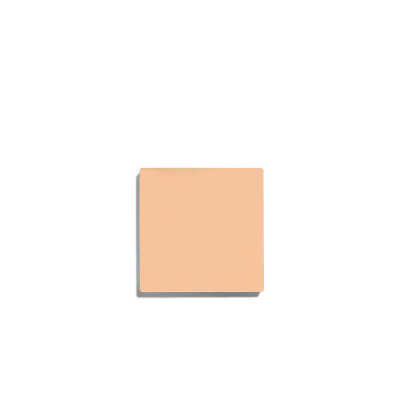 Kjaer Weis Cream Foundation Refill - VERT beauty Kjaer WeisMakeup
