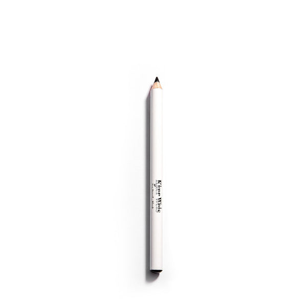 Kjaer Weis Eye Pencil Refill - VERT beauty Kjaer WeisMakeup