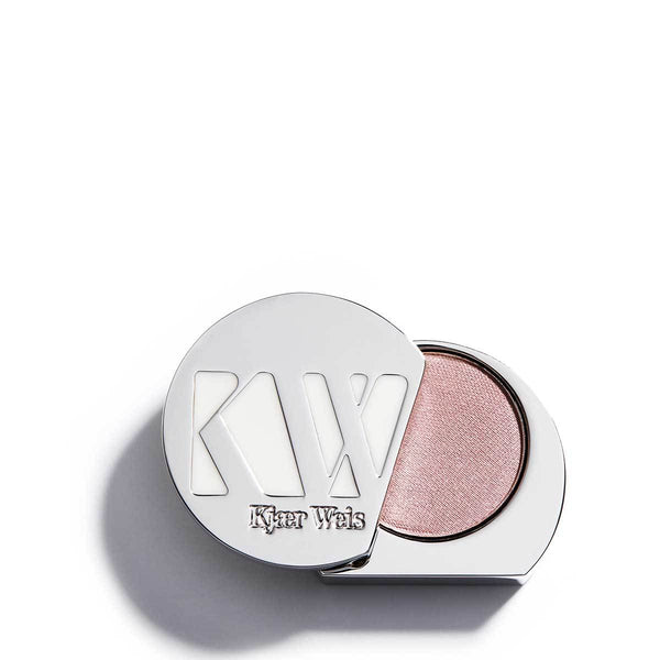 Kjaer Weis Eye Shadows - VERT beauty Kjaer WeisMakeup