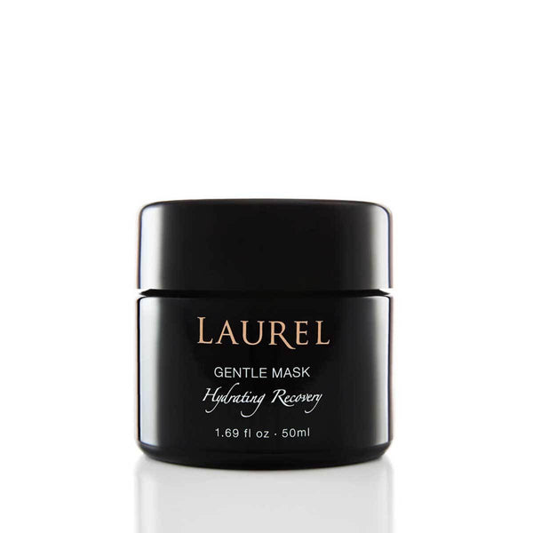 Laurel Gentle Mask Hydrating Recovery - VERT beautyLaurelSkincare