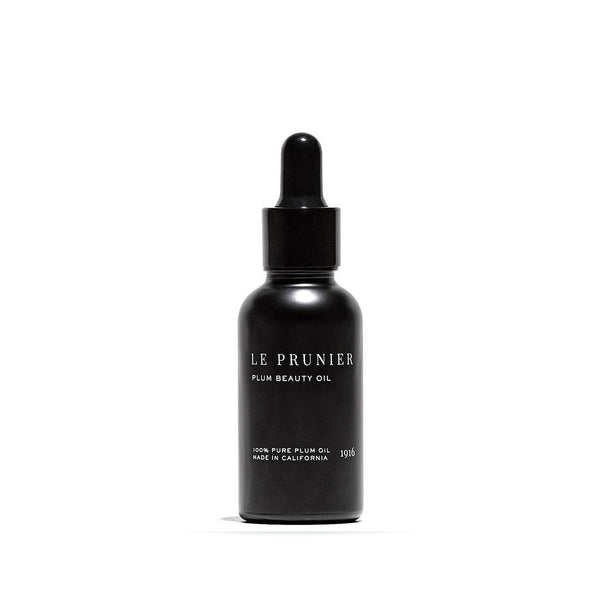 Le Prunier Plum Beauty Oil - VERT beautyLe PrunierSkincare
