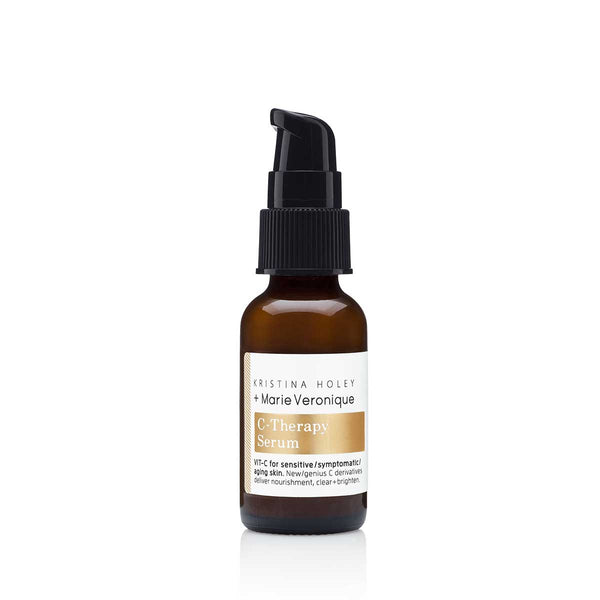Marie Veronique C-Therapy Serum - VERT beautyMarie VeroniqueSkincare