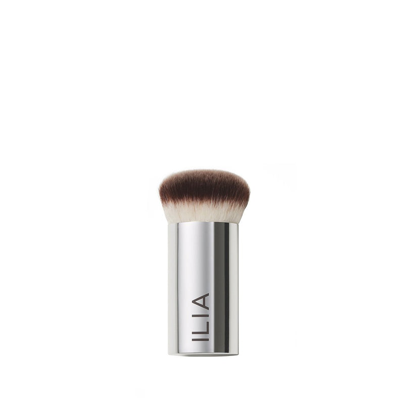 Perfecting Buff Brush - VERT beautyILIAMakeup