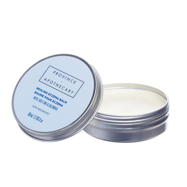 Province Apothecary Healing Eczema Balm - VERT beauty Province ApothecaryBody