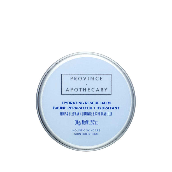 Province Apothecary Hydrating Rescue Balm - Vert BeautyProvince ApothecaryBody & Bath