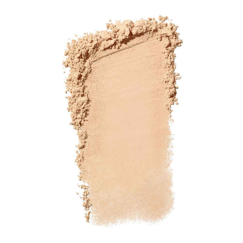 Radiant Translucent Powder SPF 20 - VERT beautyILIA