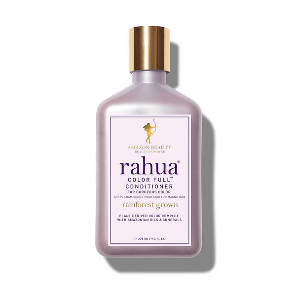 Rahua Color Full Conditioner - VERT beautyRahuaHair