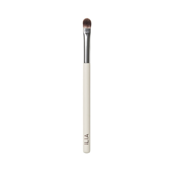 Shadow Brush - VERT beautyILIAMakeup