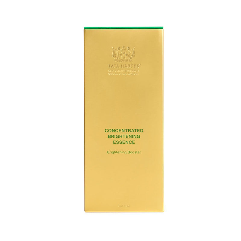 Tata Harper Concentrated Brightening Essence - VERT beautyTata HarperSkincare