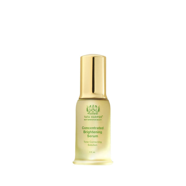 Tata Harper Concentrated Brightening Serum - Vert BeautyTata HarperSkincare