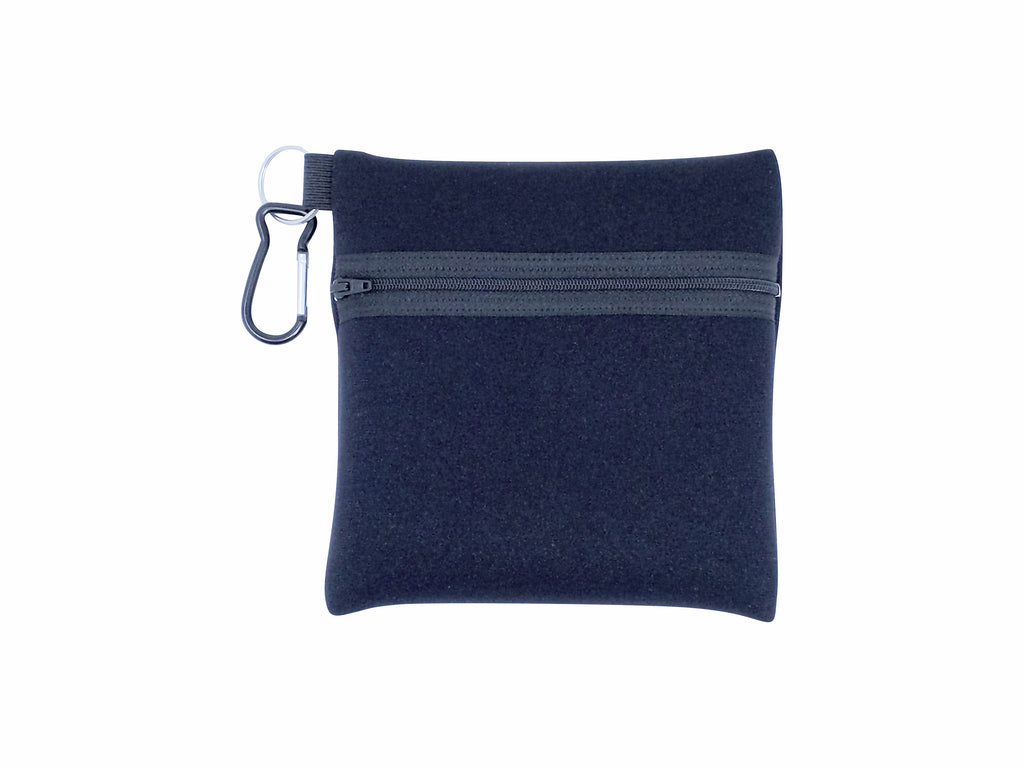 Tidy Pouch (For Valuables)