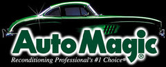 Auto Magic Products