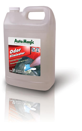 Auto Magic Odor Eliminator 37