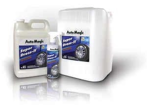 Auto Magic Super Dress-It® 65