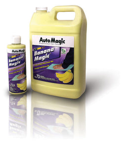 Auto Magic Banana Magic™ 73