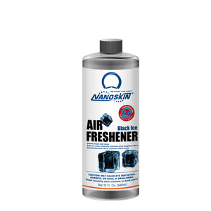 NanoSkin Black Ice Air Freshener Concentrate