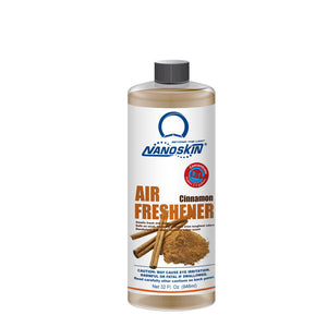 NanoSkin Cinnamon Air Freshener Concentrate