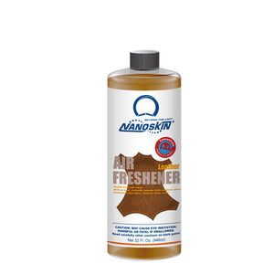 NanoSkin Leather Air Freshener Concentrate