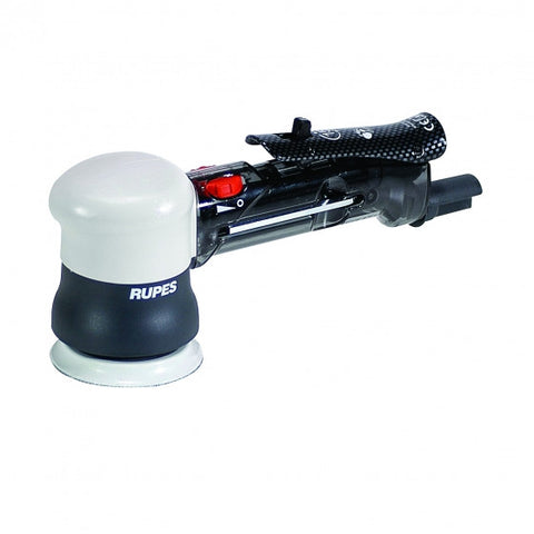 RUPES BigFoot LHR75 Mini Random Orbital Polisher
