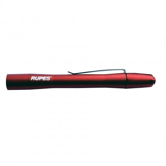RUPES LL 150 Swirl Check Portable LED Light