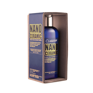NanoSkin Nano Ceramic Ceramic Nano Synthetic Sealant