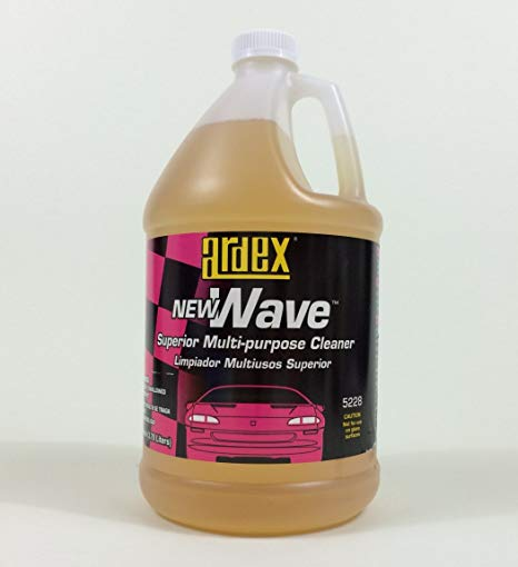 Ardex New Wave 5228