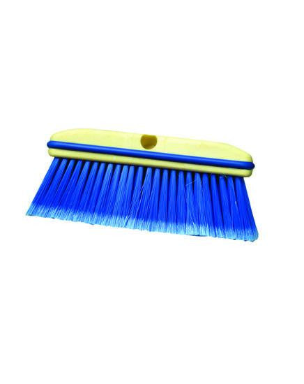 Nylex Wash Brush 10