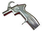CT-001 Complete Handle for Tornador® Gun