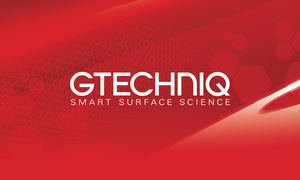 GTECHNIQ Manufacturer Training: Complete Protection Review
