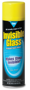 Stoner Invisible Glass 19oz