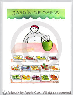 jardindeparis