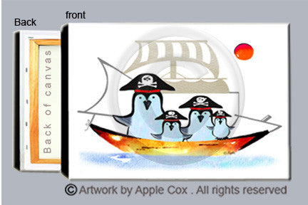 piratepenguins