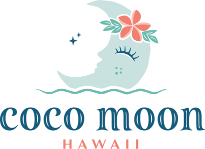 Coco Moon Hawaii