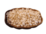 Raw Macadamia Nut Pieces