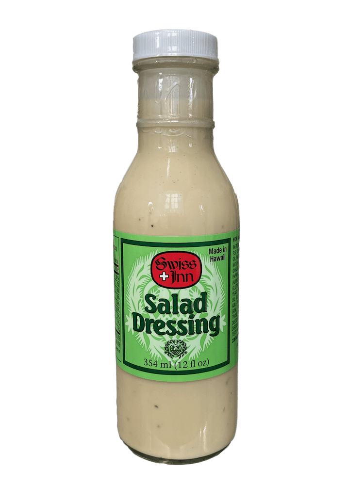 Savory Vinaigrette Dressing 12oz