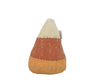 Decorative Fabric Candy Corn