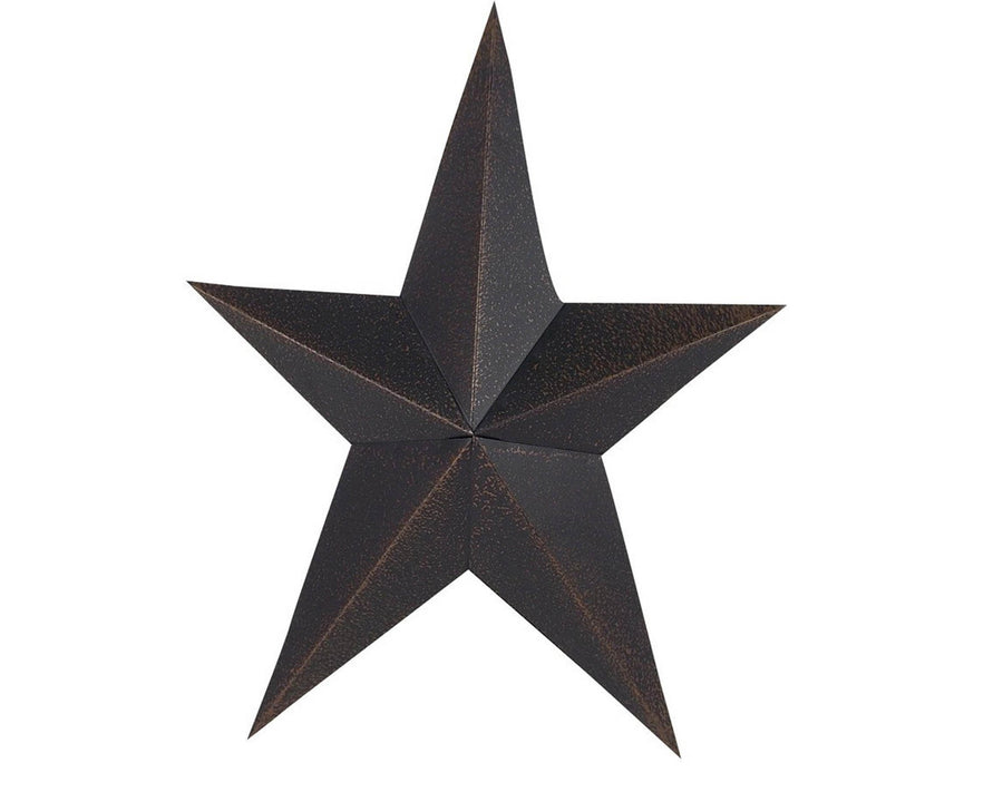 "24"" PRIMITIVE STAR, MUSTARD  Craft Outlet"