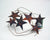 Star Garland 6 Feet