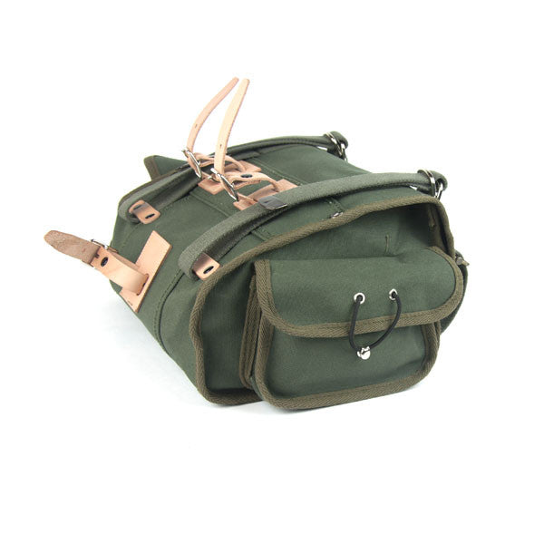 Ostrich S-2 Saddle Bag