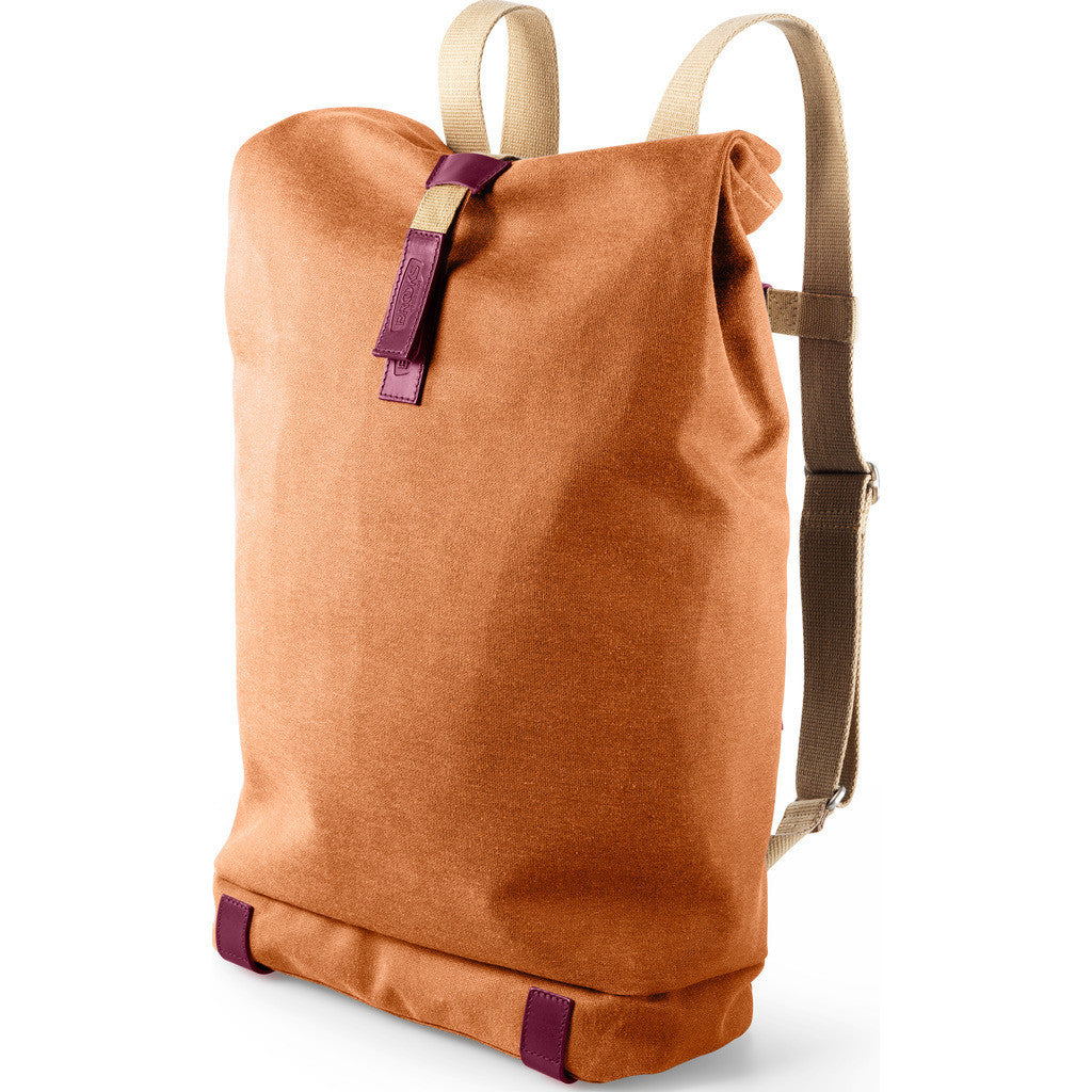 Brooks Pickwick Day Pack