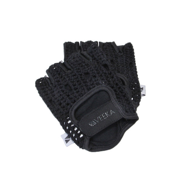 Veeka Suter Cycling Gloves