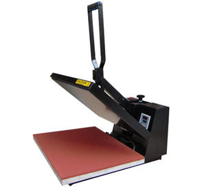 Best 16 X 24 Inch Heat Presses Machines For Sale Online