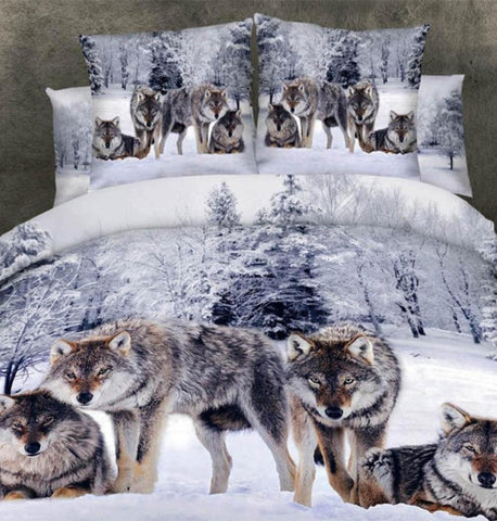 Duvet Covers for Men