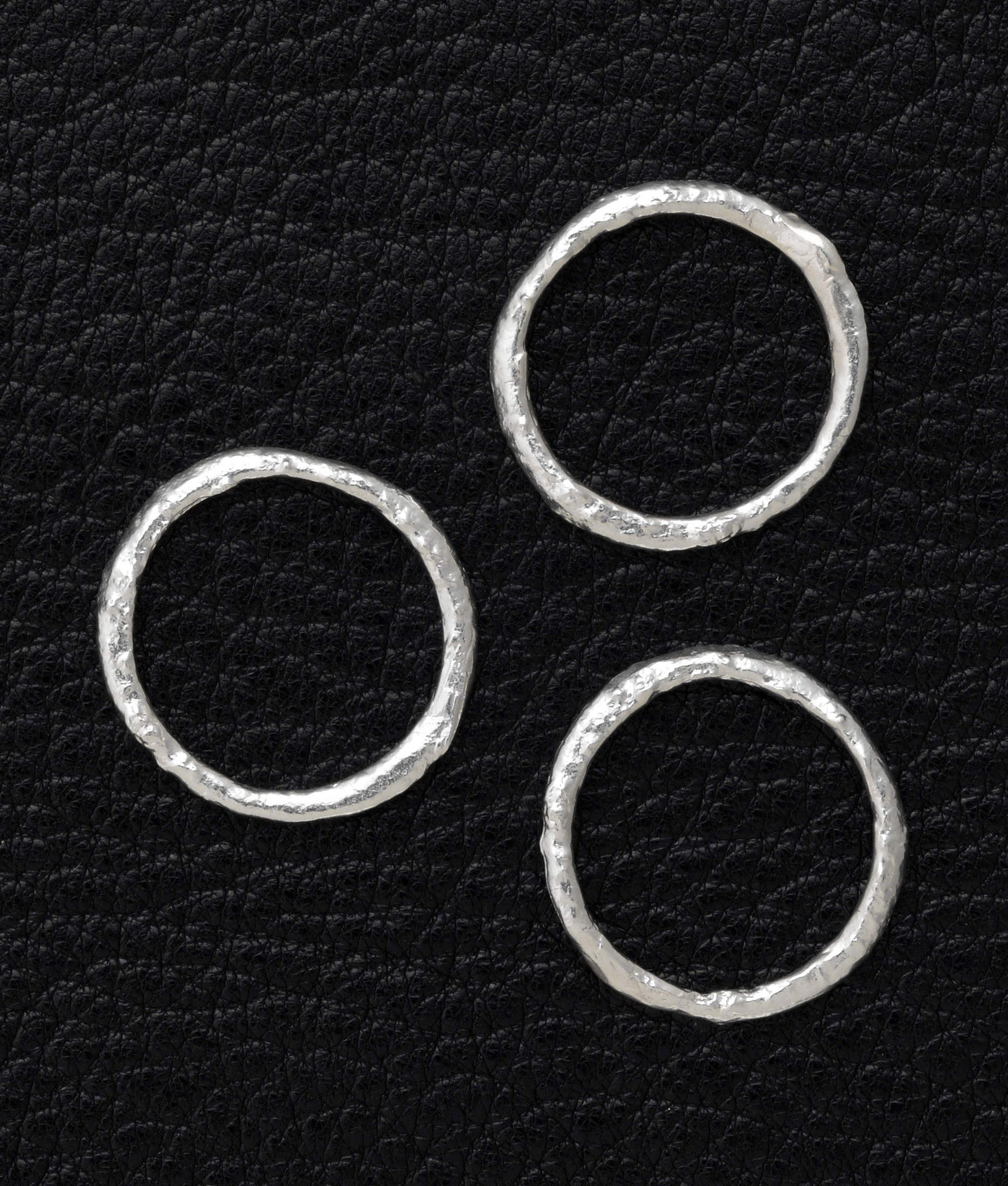 Alice Waese – Stacking Rings (Set of 3)