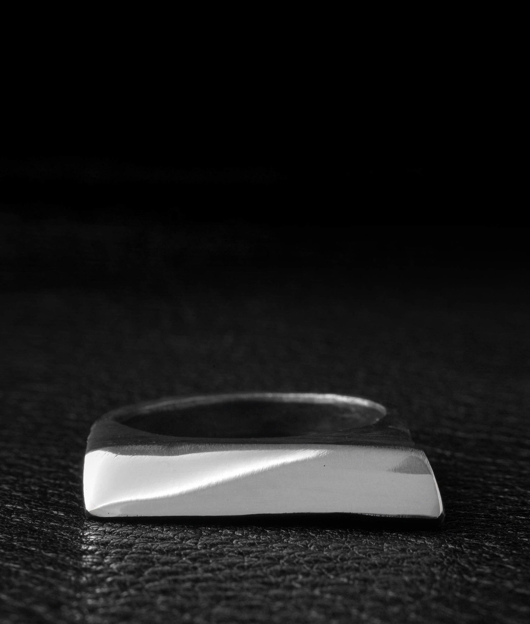 Lee Brennan Design – Aalto Ring