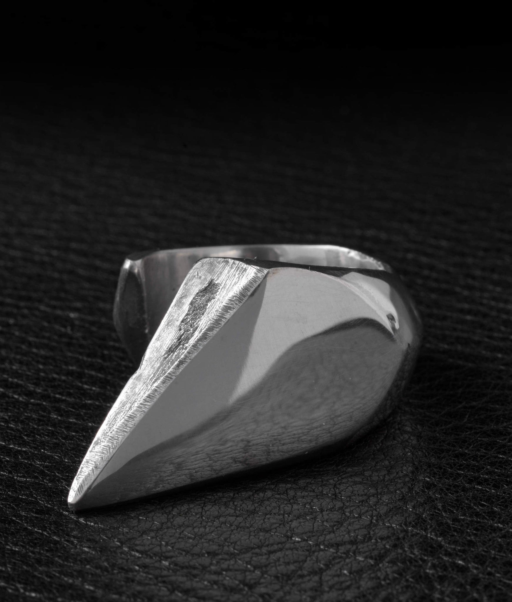 Lee Brennan Design – Orion Ring