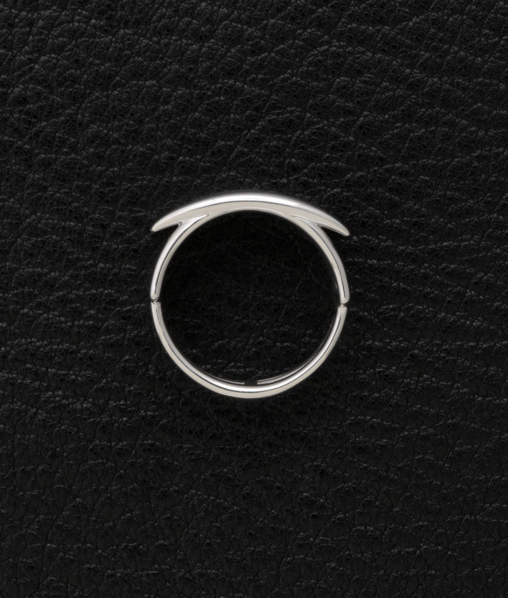 Shaun Leane – Quill Ring