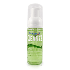 Intenze Cleanze Ready to Use Spray – 1.7oz Bottle
