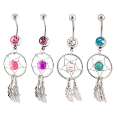 Wholesale Navel Jewelry